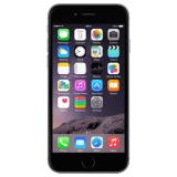 sell iphone 6 | sell my iphone 6 | Sell iphone 6 plus