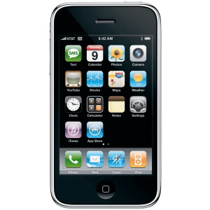 sell iphone 3gs | sell my iphone 3gs