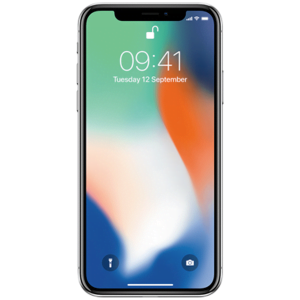 sell iphone x, sell my iphone x