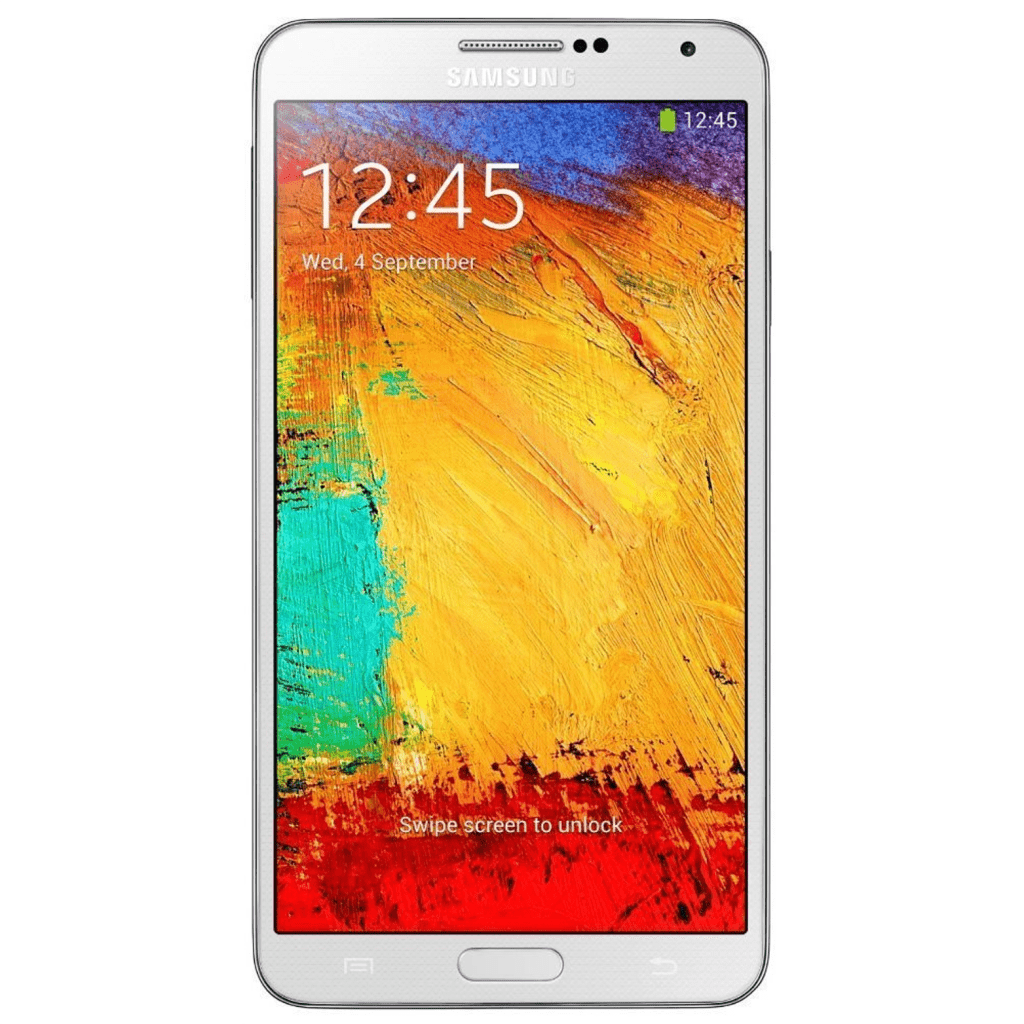 sell galaxy note 3