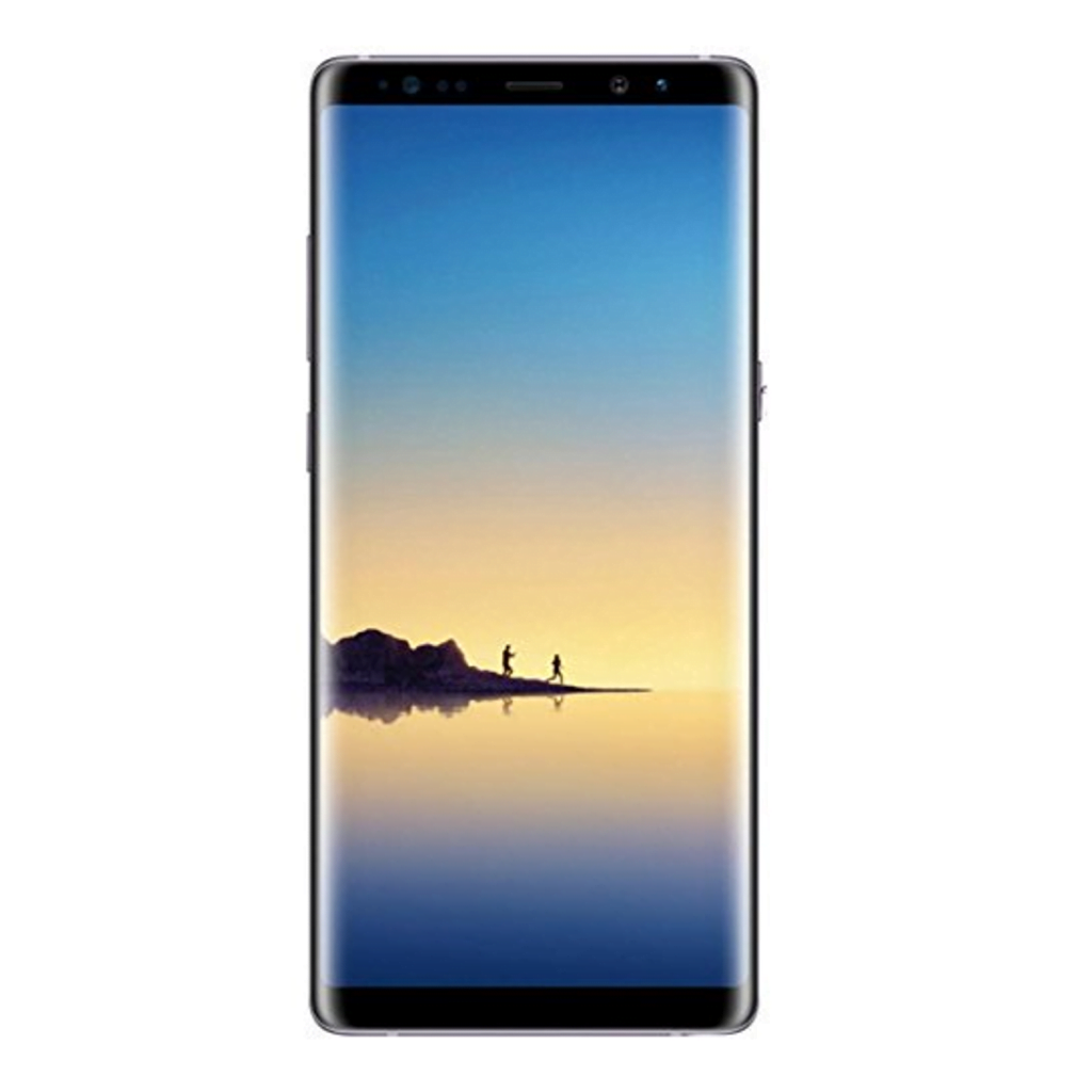 sell galaxy note 8
