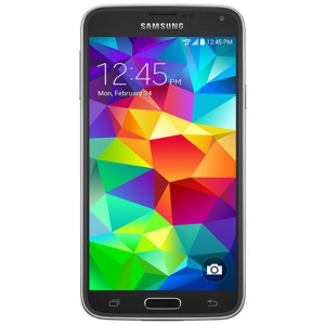 sell galaxy s5, sell galaxy s5 mini