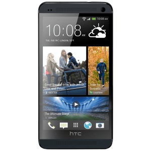 sell htc one m7, sell htc one, sell my htc one