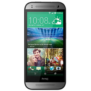 sell htc one mini 2