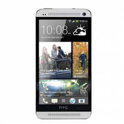 sell htc one mini, sell htc mini