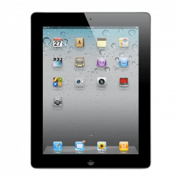 sell ipad 2 wifi, sell ipad 2 wifi 3g