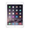 sell ipad air 2