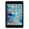 sell ipad mini 2, s