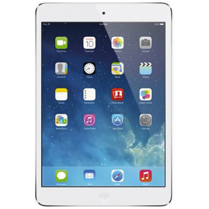 sell ipad mini