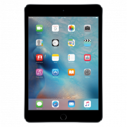 sell ipad mini 3, sell ipad mini 4