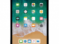 Apple iPad Pro 1 12.9 Wi-Fi & Data (2015)