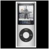 sell ipod nano 4th generation