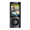sell ipod nano 5th generation