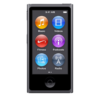 sell ipod nano 7th generation
