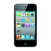 sell ipod touch 4th generation