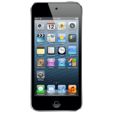 sell ipod touch 5th generation