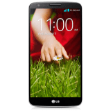 sell lg g2