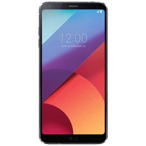 sell lg g6