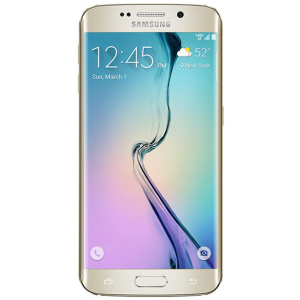sell galaxy s6 edge | sell my galaxy s6 edge