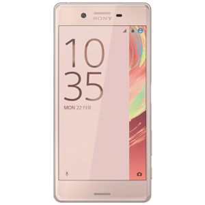 sell sony xperia x, sell sony xperia x compact
