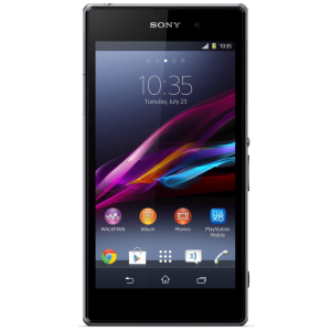 sell sony xperia z1, sell sony xperia z1 compact