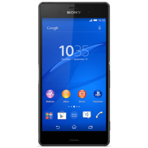 sell sony xperia z3, sell sony xperia z3 compact