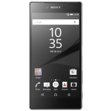 sell sony xperia z5, sell xperia z5 , sell sony xperia z5 compact