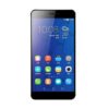sell huawei honor 6