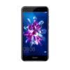 sell huawei honor 8