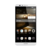 sell huawei ascend mate 7