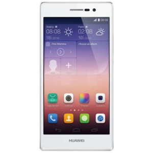 sell huawei ascend p7