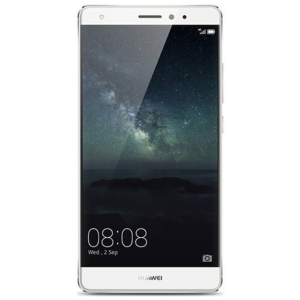 sell huawei mate s