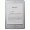 sell amazon kindle touch