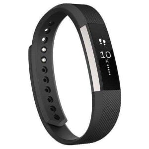 sell fitbit alta