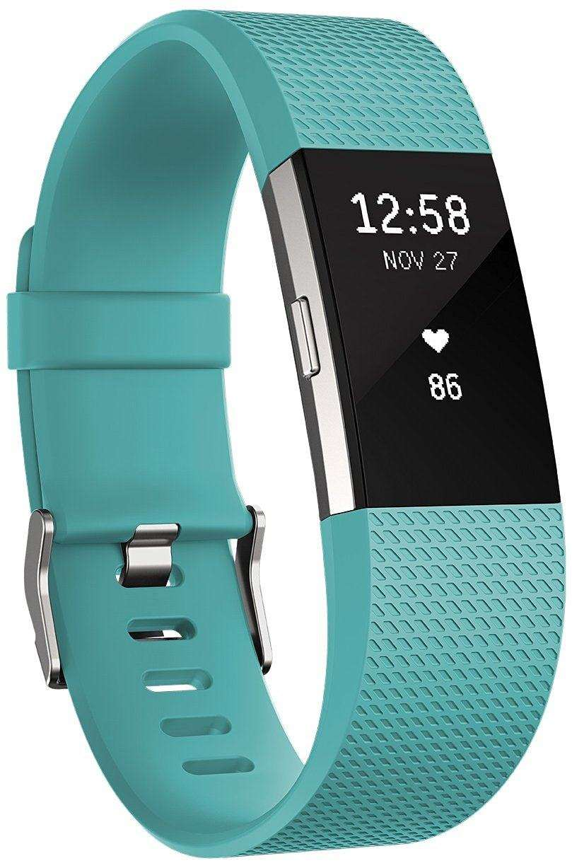 sell fitbit charge 2