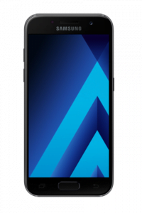 sell samsung galaxy a3 2017, sell my galaxy a3 2017
