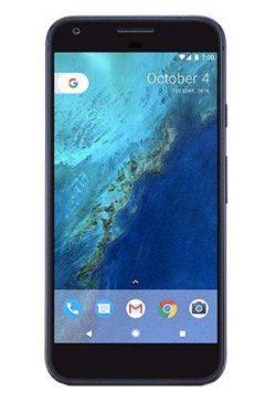 sell google pixel 2, sell google pixel xl sell google pixel 2 xl