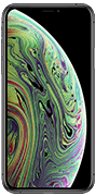 sell iphone xs sell iphone xs max