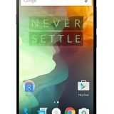 sell oneplus 2