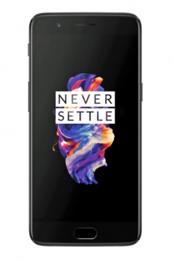 sell oneplus 5 sell oneplus 5t