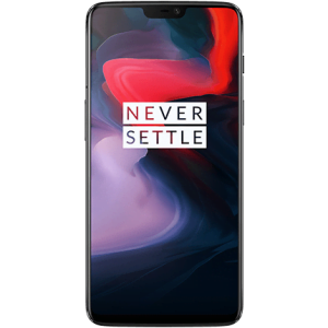 sell oneplus 6
