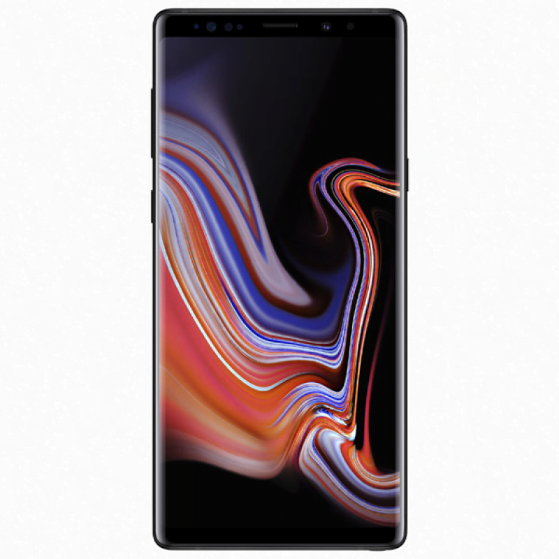 sell galaxy note 9