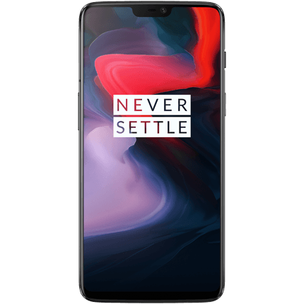 sell oneplus 6t