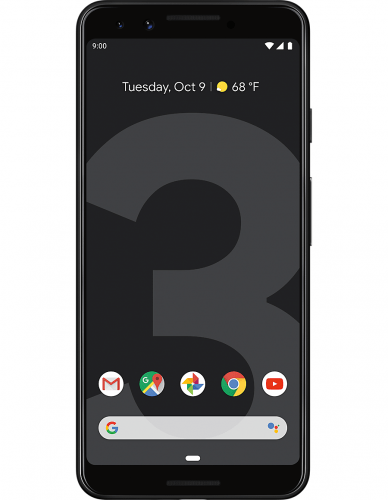 sell google pixel 3, sell google pixel 3 xl