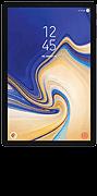 Galaxy Tab S4 10.5 WiFi