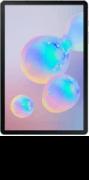 Galaxy Tab S6 WiFi