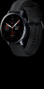 Galaxy Watch Active2 4G