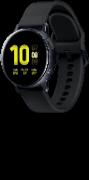 Galaxy Watch Active2 40mm Bluetooth